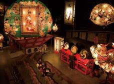 津軽藩ねぷた村の入場チケット付き宿泊プラン